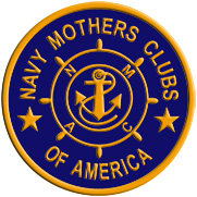 Navy Mothers' Clubs of America